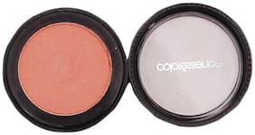 Coloressence Satin Smooth Highlighter Blusher 5 (5 g)