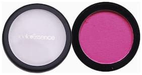 Coloressence Satin Smooth Highlighter Blusher 8 (5 g)