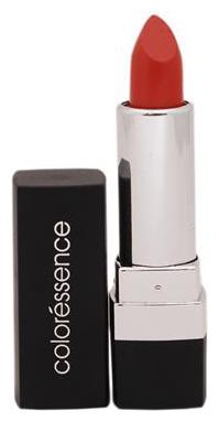 Coloressence Mesmerising Lip Color Nectar  4 g  LC 72