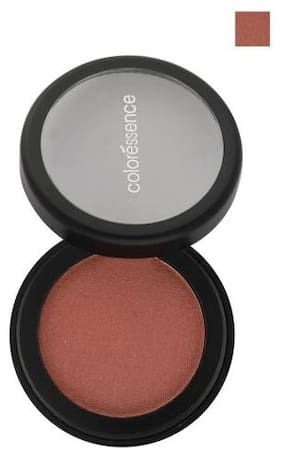 Coloressence Satin Smooth Highlighter Blusher 3 (5 g)