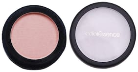 Coloressence Satin Smooth Highlighter Blusher 6 (5 g)