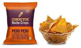 Cornitos Nacho Crisps - Peri Peri 60 g