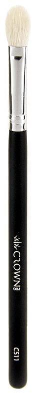 Crown Pro Blending Fluff Makeup Brush C511