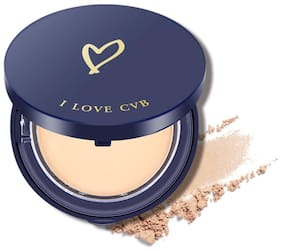 CVB Paris I Love CVB Compact Powder 12g
