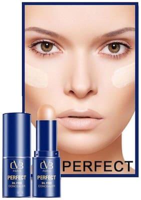 CVB Paris Perfect Oil Free Concealer Stick 15g