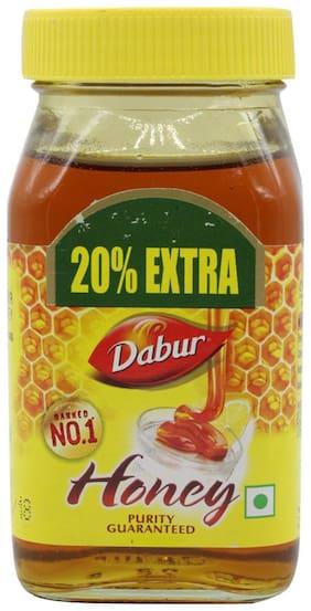 Dabur 100% Pure Honey 250 gm