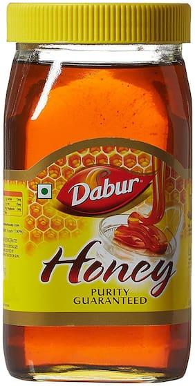 Dabur 100% Pure Honey 1 kg