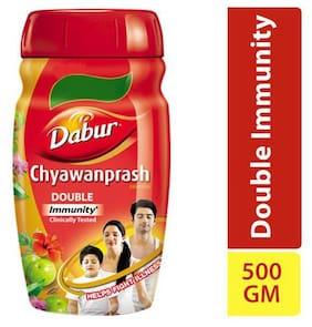 Dabur Chyawanprash 500 Gm