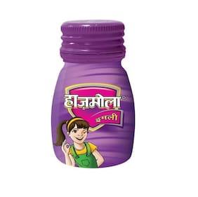 Dabur Hajmola Imli - Digestive Tablets 120 pcs