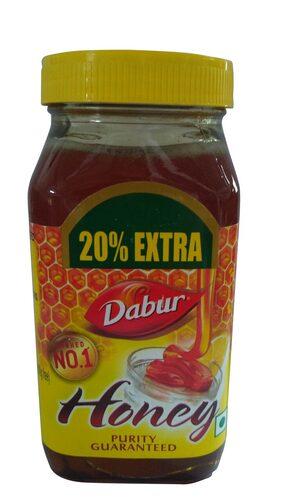 Dabur Honey 500g CP - 20% Extra