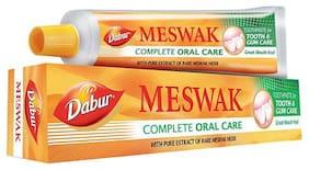 Dabur Meswak Toothpaste Complete Oral Care 100 g