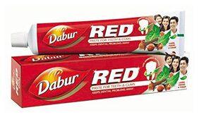 Dabur Red Ayurvedic Paste 100 gm