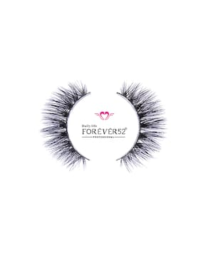 Daily Life Forever52 Premium Mink Lashes PML010 Pack of 1