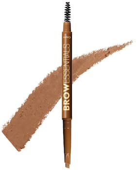 Daily Life Forever52 Brow Essentials Crayon Honey 2 g ( Pack of 1 )