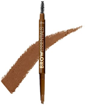 Daily Life Forever52 Brow Essentials Crayon Brownie 2 g ( Pack of 1 )