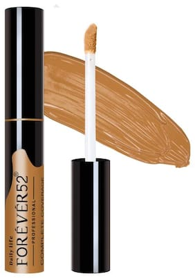 Daily Life Forever52 Professional Liquid Photo Perfect Full Coverage Concealer 10ml