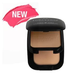 Daily Life Forever52 Wet And Dry Compact Powder 12g
