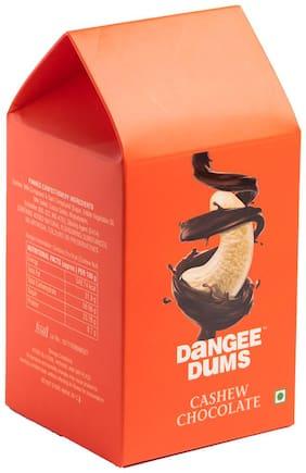 Dangee Dums Cashew Chocolate 90g