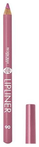 Deborah Lip Pencil 06 1.2 gm
