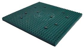 Deemark Relief mat/ Acupressure Mat
