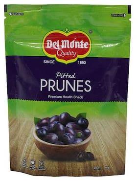 Del Monte California Prunes - Premium Pitted  130 g