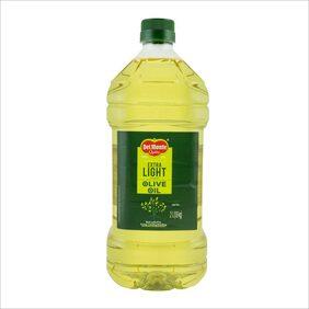 Delmonte Extra Light Olive Oil 2 L