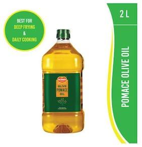 Del Monte Olive Oil - Pomace 2 L