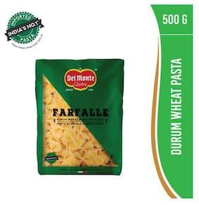 Del Monte Pasta Farfalle 500 g