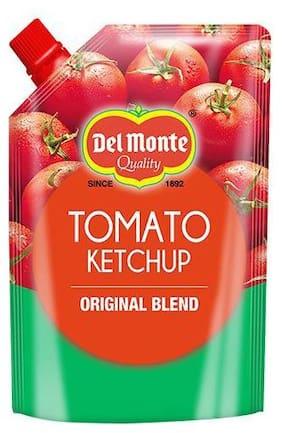 Del Monte Tomato Ketchup Original Blend 950 g