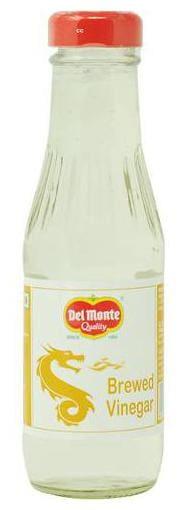Del Monte Vinegar - Brewed 180 g