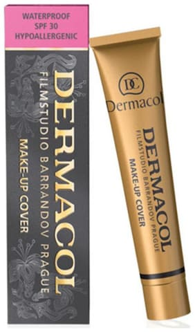 Dermacol Make-up Cover 213;30g