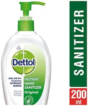fem hand wash 5 liter price