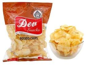 Dev Snacks Potato chips 100 gm