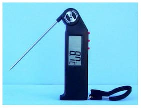 DIGITAL SERVICE THERMOMETER -58 to 302 F / -50 to 150 C