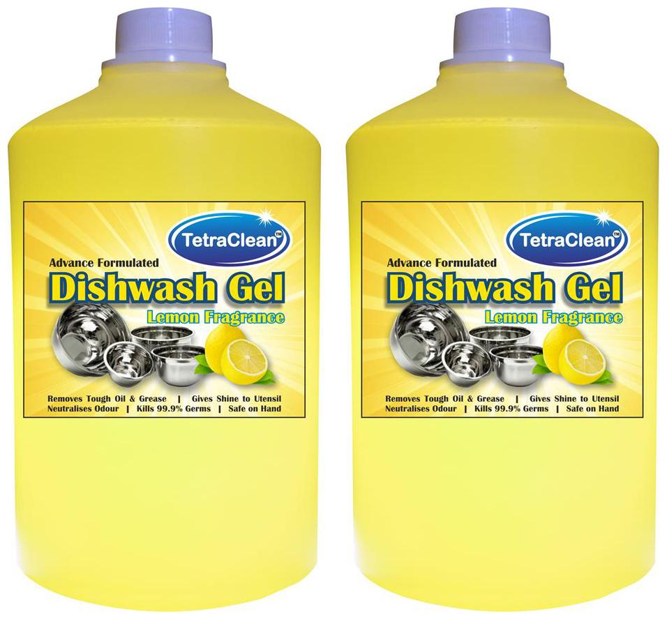 https://assetscdn1.paytm.com/images/catalog/product/F/FA/FASDISH-WASH-GETOUC598169466C95A3/1561507724695_0..jpg