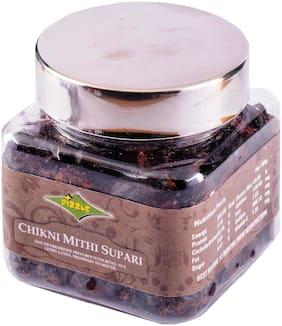 Dizzle Mouth Freshener Chikni Mithi Supari(100g)