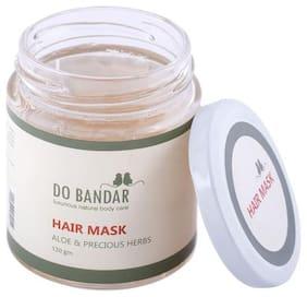 Do Bandar Hair Mask 120 g