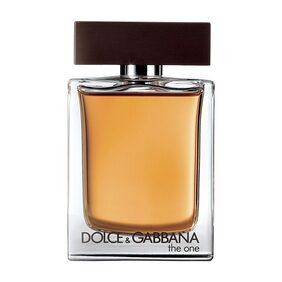 Dolce&Gabbana The One Men 100 Ml