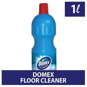 Domex Floor Cleaner 1 L