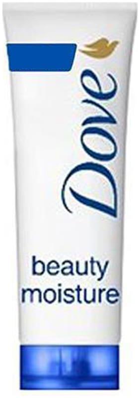 Dove Beauty Moisture Face Wash 50G