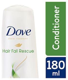 Dove Conditioner Hair Fall Rescue 180 ml