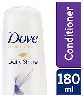 Dove Conditioner Daily Shine 180 ml