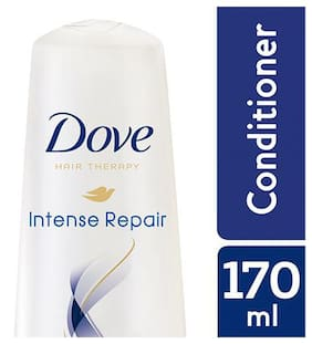 Dove Conditioner Damage Solution Intense Repair 170 Ml