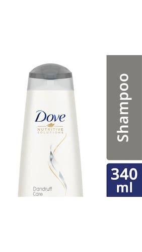 Dove Dandruff Care Shampoo, 340 ml