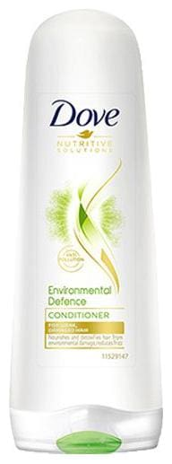 Dove Environmental Defence Conditioner 80 ml