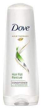 Dove Hair fall Rescue Conditioner 180 ml