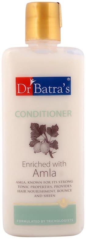 Dr. Batra'S Conditioner (200 Ml)