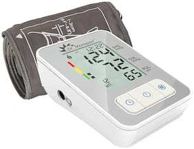 Dr. Morepen BP03 Blood Pressure Monitor