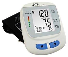 BP09 Digital BP Monitor
