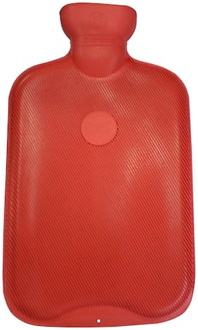 Dr.Morepen hot water bottle